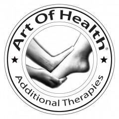 Panayiotis Tsakiris - Sport Massage Therapist