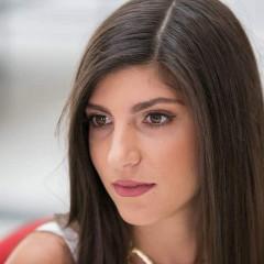 Ράνια Καπιδάκη - Καθηγήτρια  φυσικής αγωγής,group fitness instructor,personal trainer