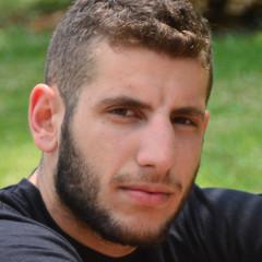 Μανώλης Αλιφραγκής - Personal Trainer-Sports nutrition specialist